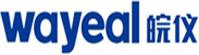 安徽皖仪科技股份有限公司-logo